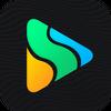 SPlayer ikona