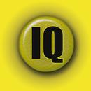 IQ Training & Testing - Free APK