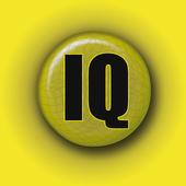 IQ Training & Testing - Free icon