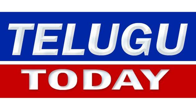 Telugu Today screenshot 1