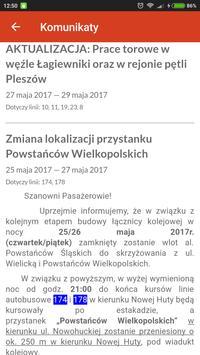 Kraków pod ręką imagem de tela 4