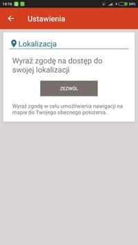 Kraków pod ręką imagem de tela 5