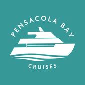 Pensacola Bay Cruises icon
