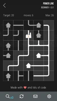 Power Line screenshot 3