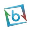 ikon Autosync for Box - BoxSync