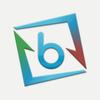 Autosync for Box - BoxSync icône