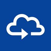 Autosync for OneDrive - OneSync ikona