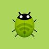 WiFi ADB-icoon