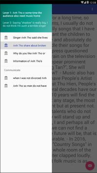 Anh Tho SingerAT screenshot 4