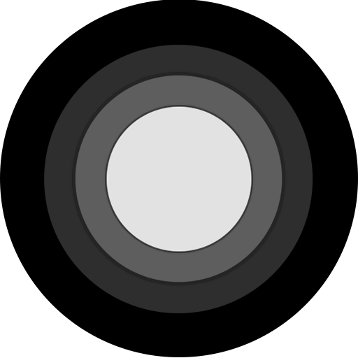 Download Assistive Touch IOS – Screen Recorder For Android 2021