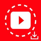 Youtube Gratuit 2019 - Tube Player icon