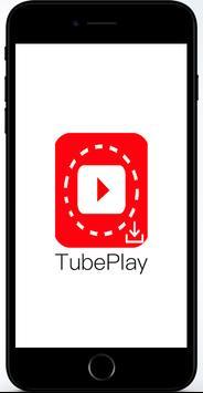 Youtube Gratuit 2019 - Tube Player screenshot 3