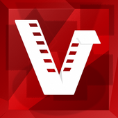 Tube Video Downloader Mate icon
