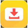 Tube Video Thumbnail Downloader