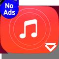 MusiTube 🎶 Play Tube Music & YouTube Music Player
