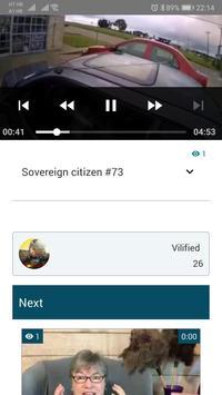 TubeSeek screenshot 2