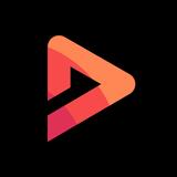 Tubit: Live Streams