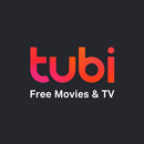 Tubi - Free Movies & TV Shows icon