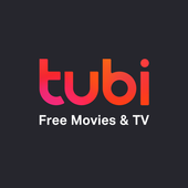 Tubi - Free Movies & TV Shows v4.6.0 (All Versions)