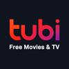 TV Tubi -TV y películas Gratis icono