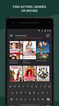 Tubi - Free Movies & TV Shows screenshot 3