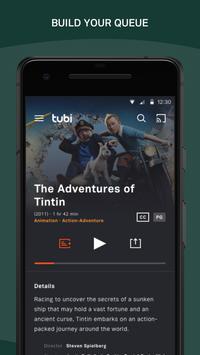 Tubi - Free Movies & TV Shows screenshot 4