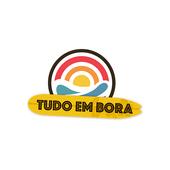 Tudo em Bora icon