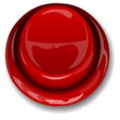 InstantRegina Free icon