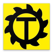 Tuenkers ISD Notifications icon