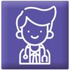 Smart Doctor simgesi