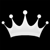 Royal Driver App icon