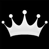 Tufike icon