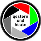 Zeitsprünge Saalfeld icon