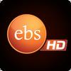 EBS TV-icoon