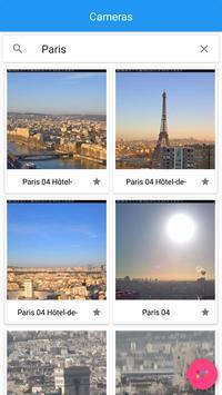 1 Schermata Earth Online Webcams & Live World Cameras Streams