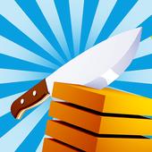 ikon Slice It All!