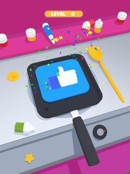 Pancake Art screenshot 18