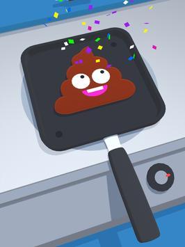 Pancake Art screenshot 14