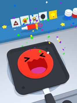 Pancake Art screenshot 13