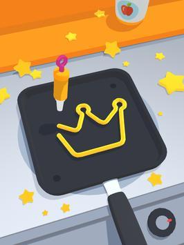 Pancake Art screenshot 20
