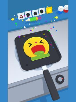 Pancake Art screenshot 23