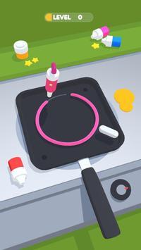 Pancake Art screenshot 2