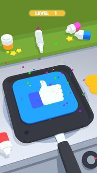 Pancake Art screenshot 3