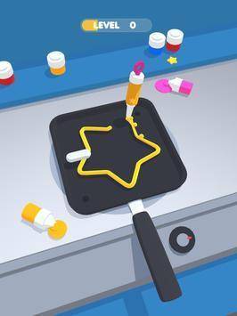 Pancake Art screenshot 11