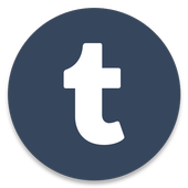 Tumblr Android App Download 2019