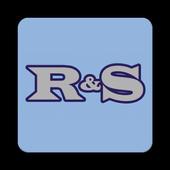 R&S icon