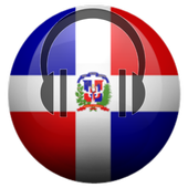 ikon Radio FM RD - Emisoras Dominicana radio dominicana