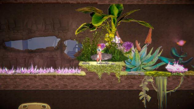 The Adventure Game screenshot 6