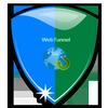 Mini WebTunnel icon