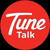 Icona Tune Talk